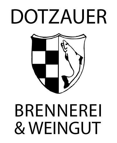 Weingut Brennerei Sektkellerei Dotzauer