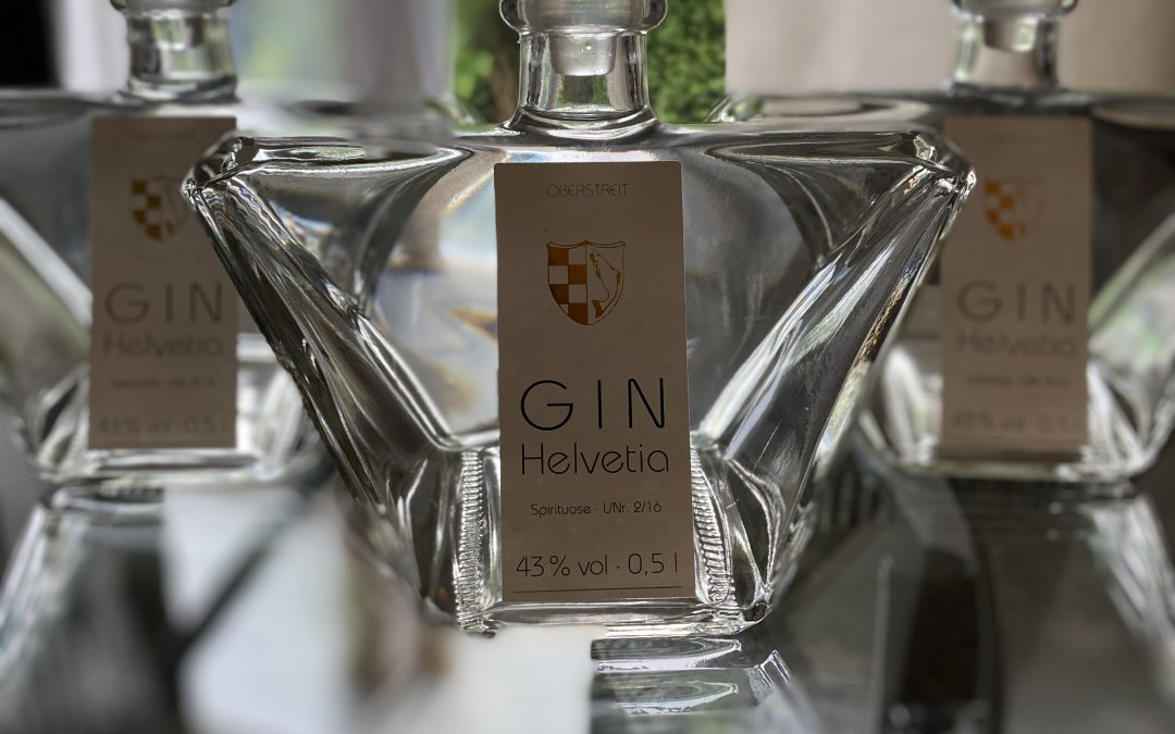 Gin ✨neu neu neu ✨
