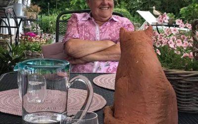 Gisela Dotzauer